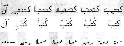 ali-al-gharim-1952.jpg