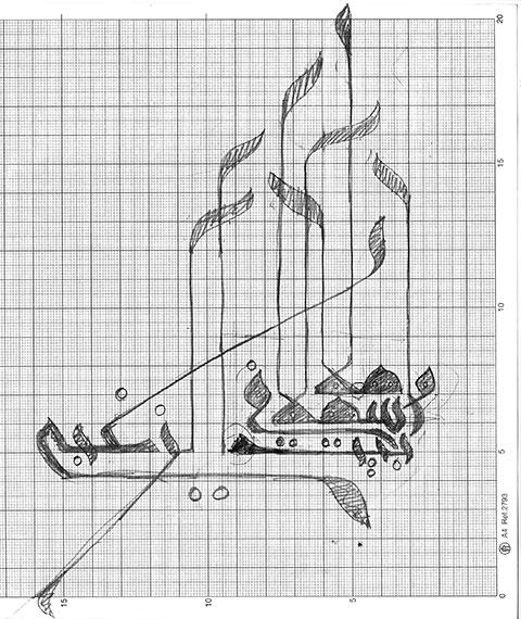 Mouneer-Workshop-02