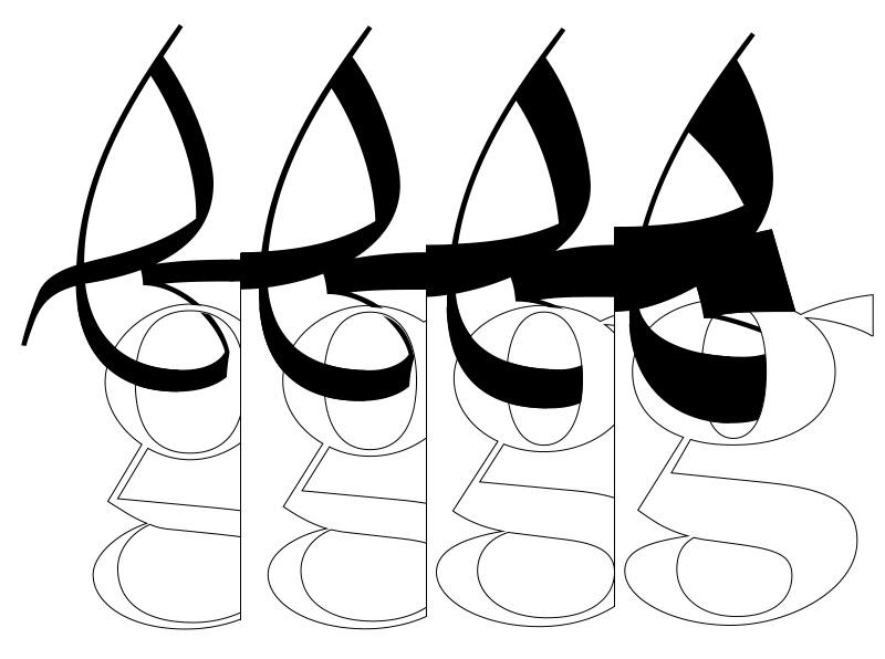 Zeyn-Typo-Image-2