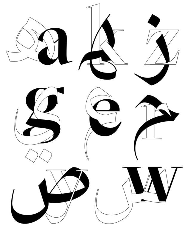 Zeyn-Typo-Image-4