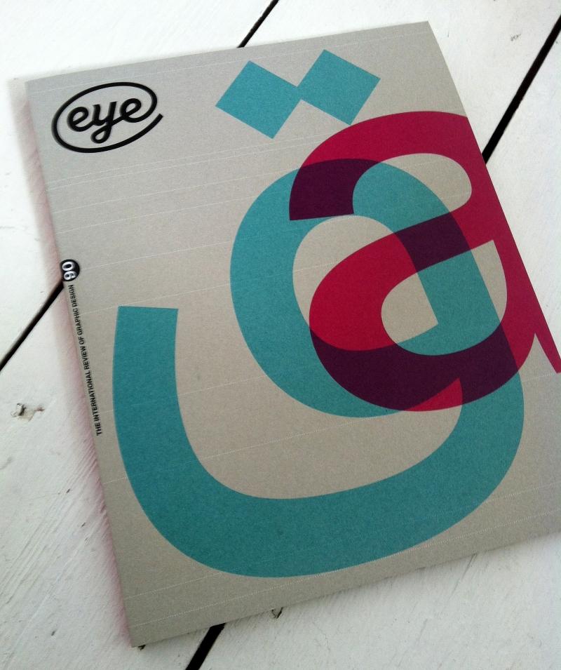 Eye-90-01