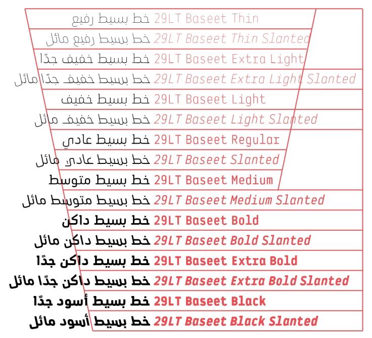 29lt_baseet_system_02