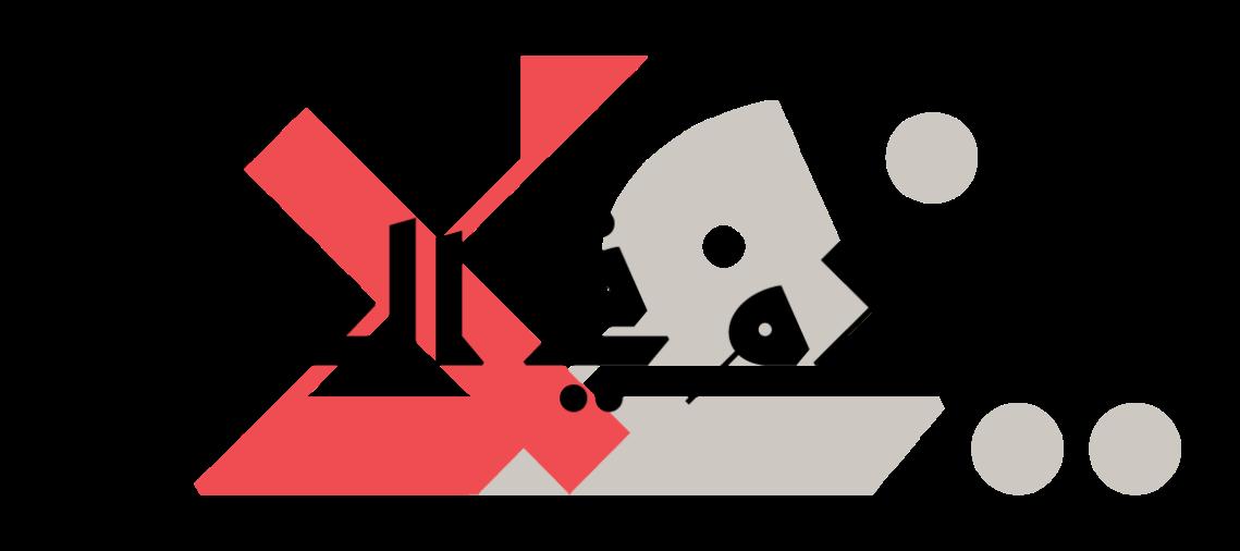 29LT-Azal-Header-Image-05