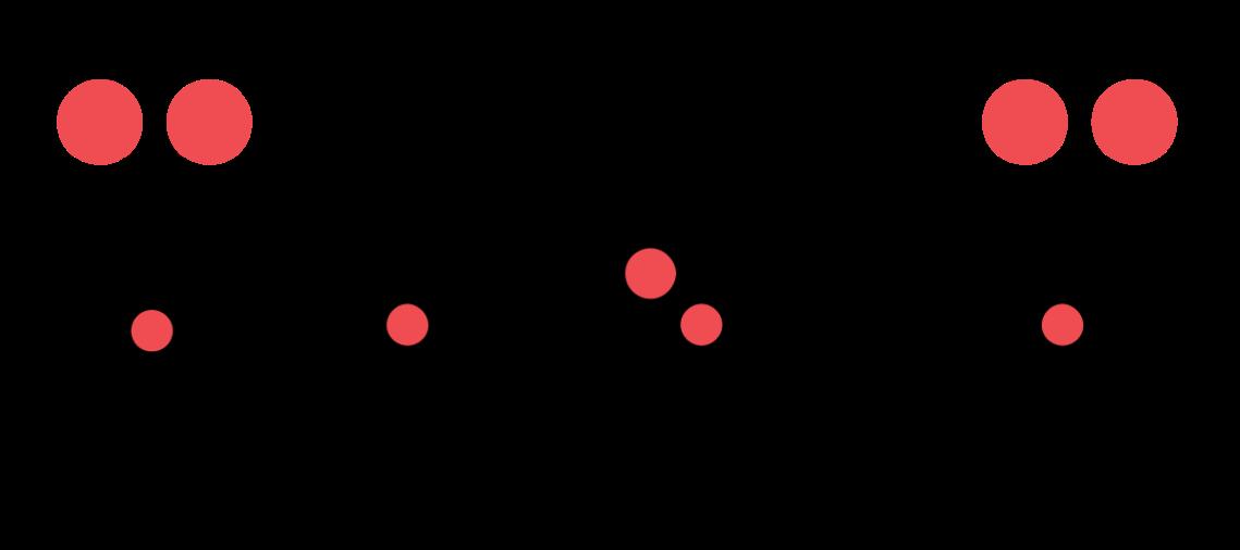 29LT-Azal-Header-Image-06