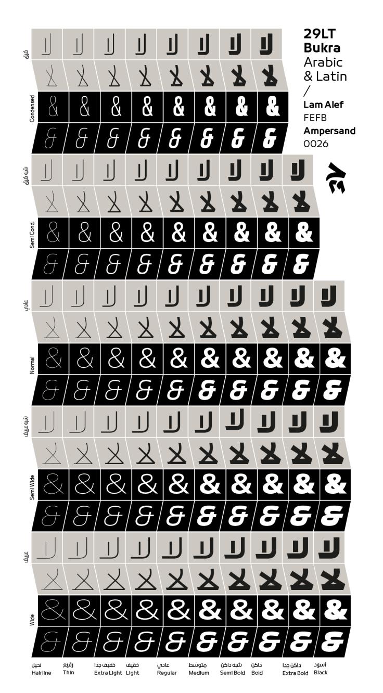 29LT-Bukra-Type-System_02