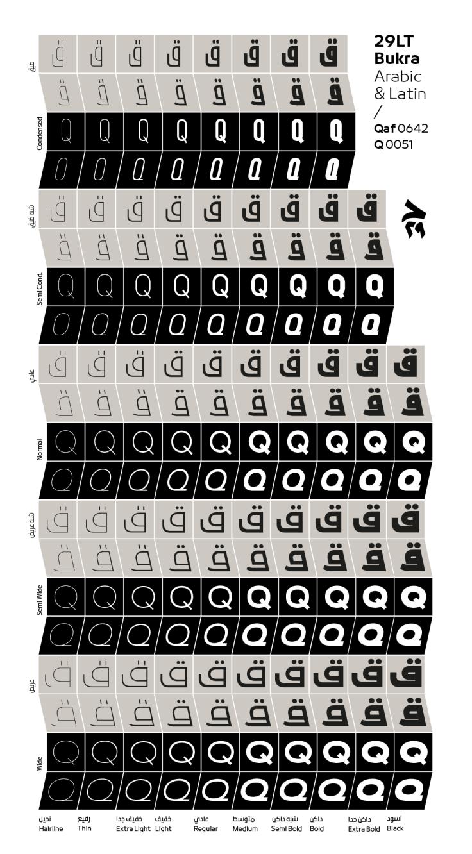 29LT-Bukra-Type-System_03