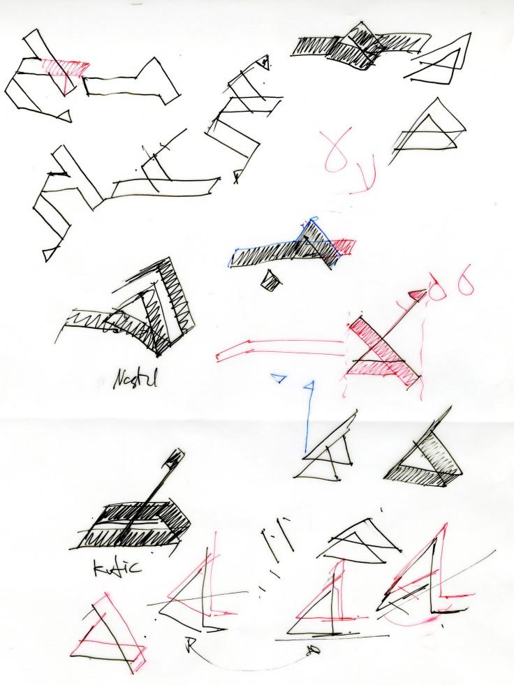 Azal_Sketches_1