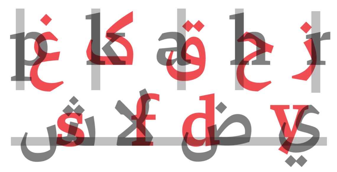 29LT-Zarid-Fonts-10