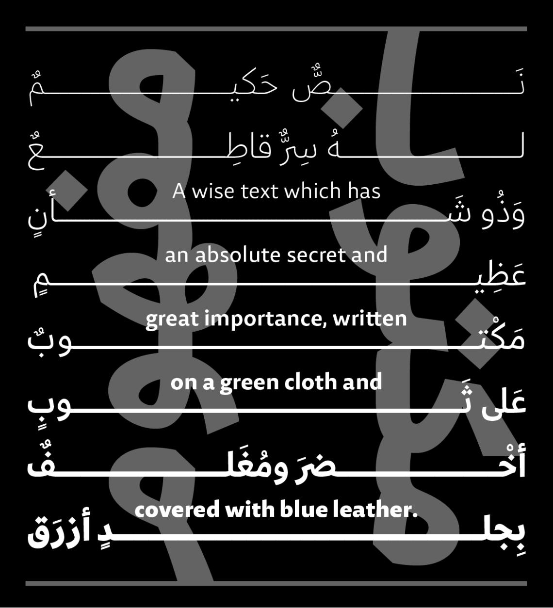 29LT-Zarid-Sans-Image-07