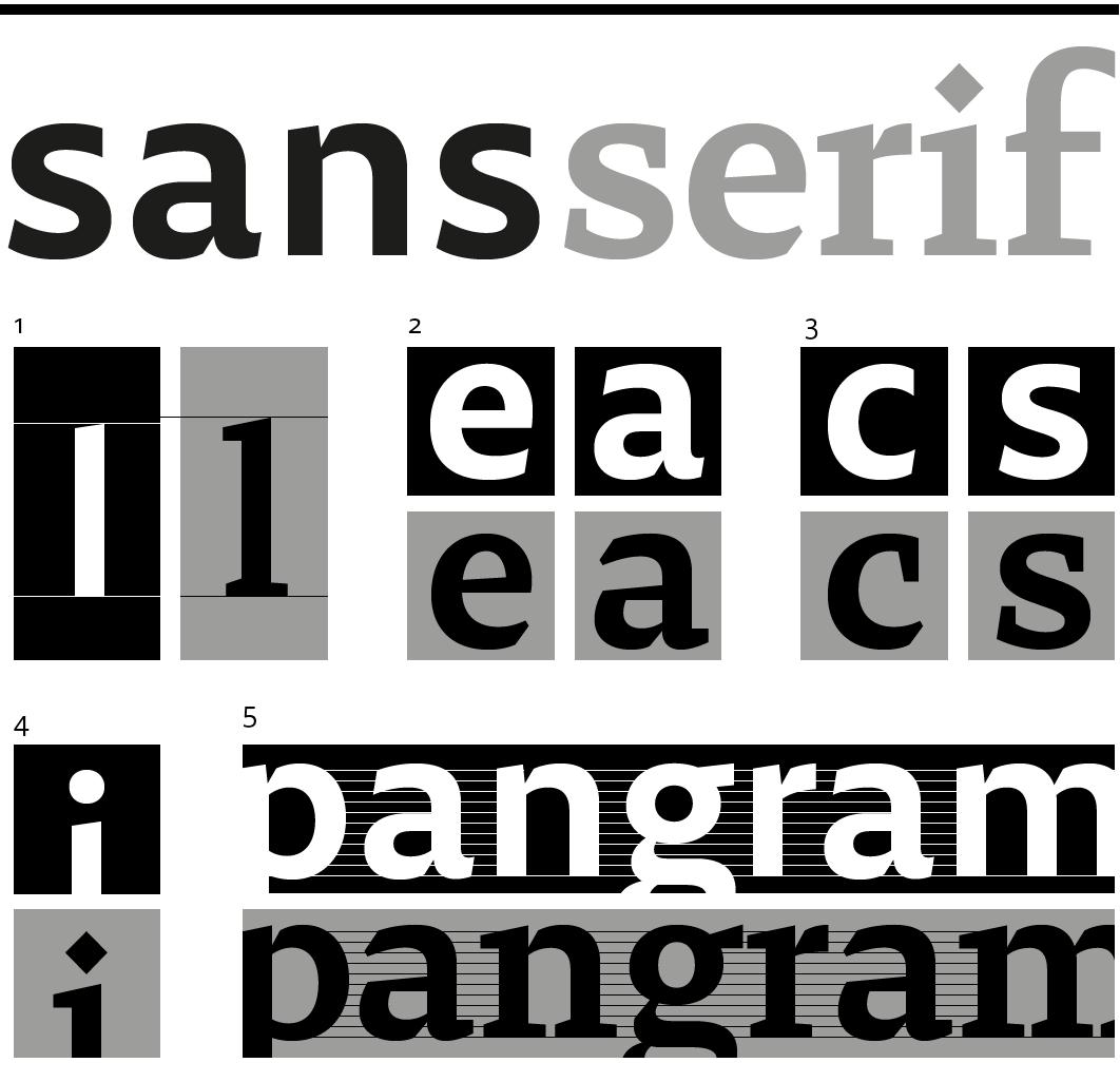 29LT-Zarid-Sans-Image-24
