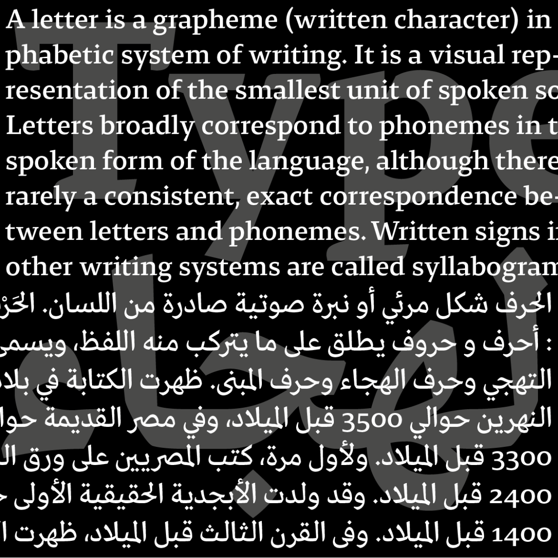 29LT-Zarid-Text-Image-05