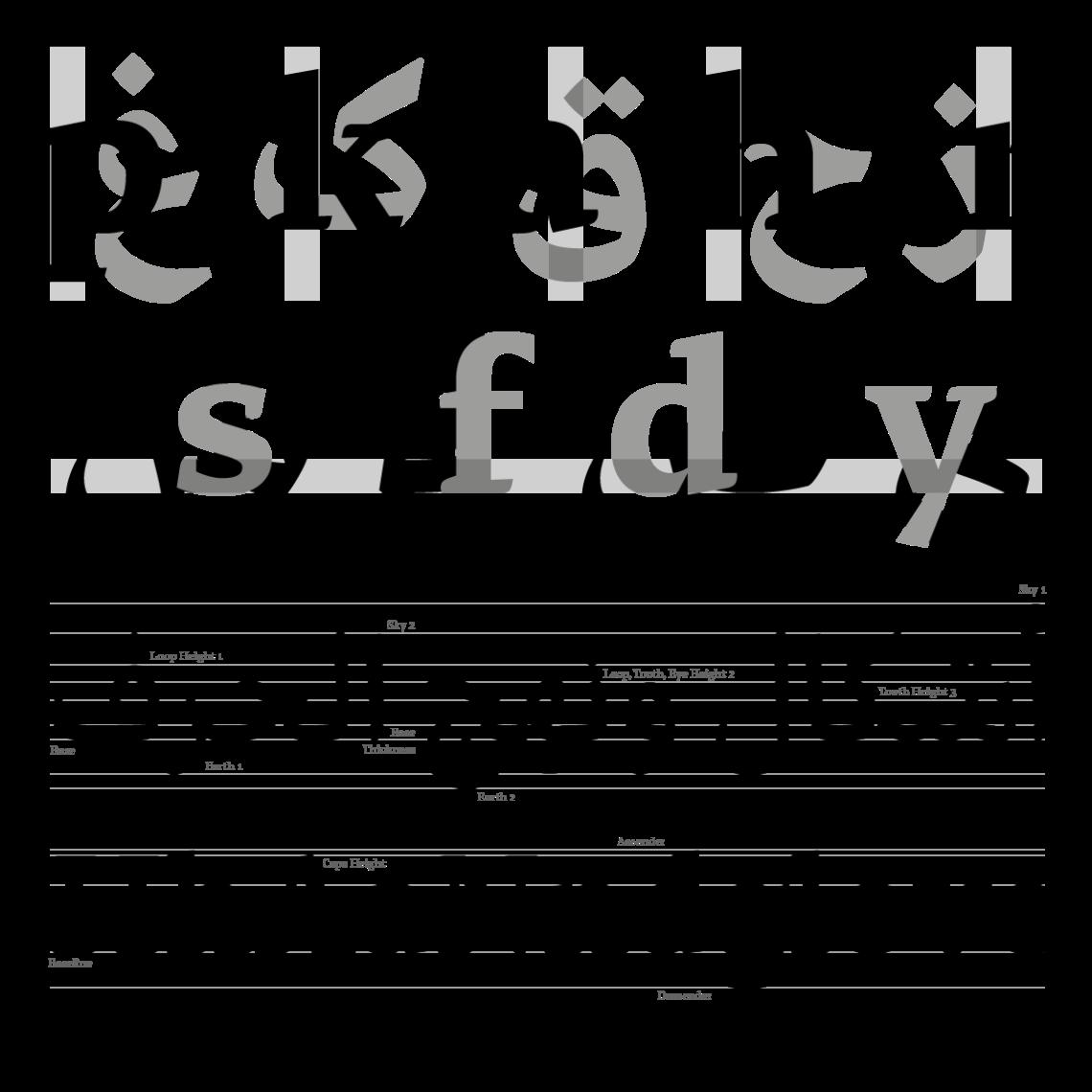 29LT-Zarid-Text-Image-06