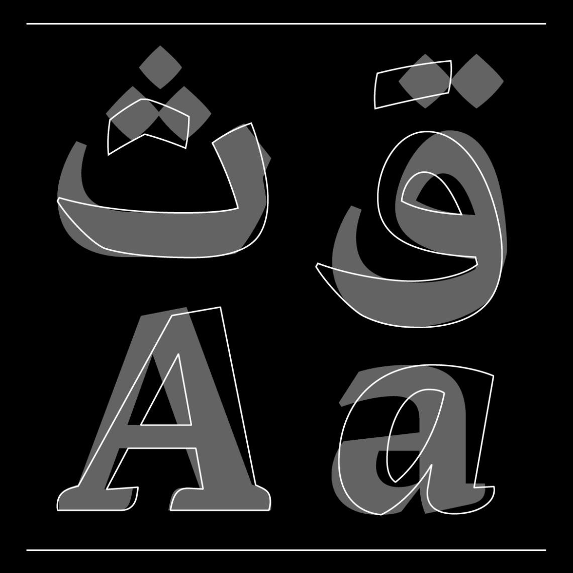 29LT-Zarid-Text-Image-08