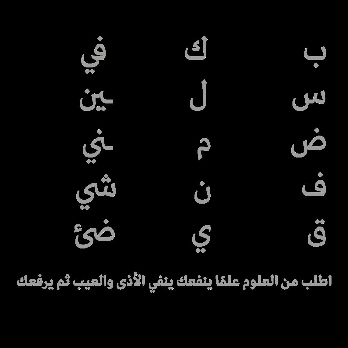 29LT-Zarid-Text-Image-10