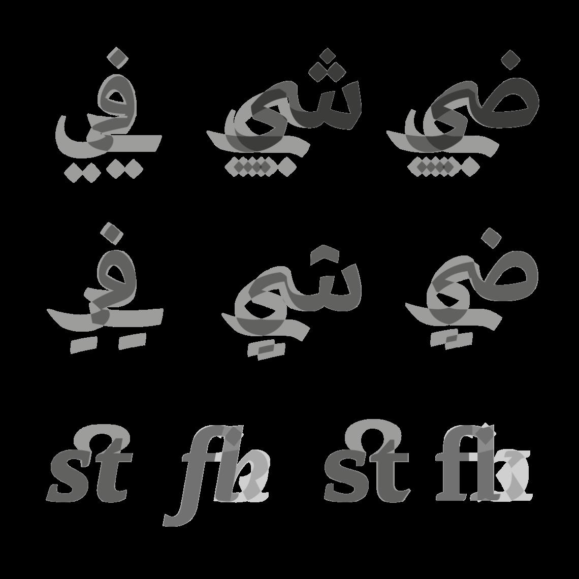 29LT-Zarid-Text-Image-11
