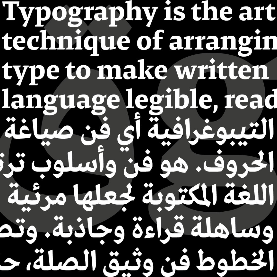 29LT-Zarid-Text-Image-14