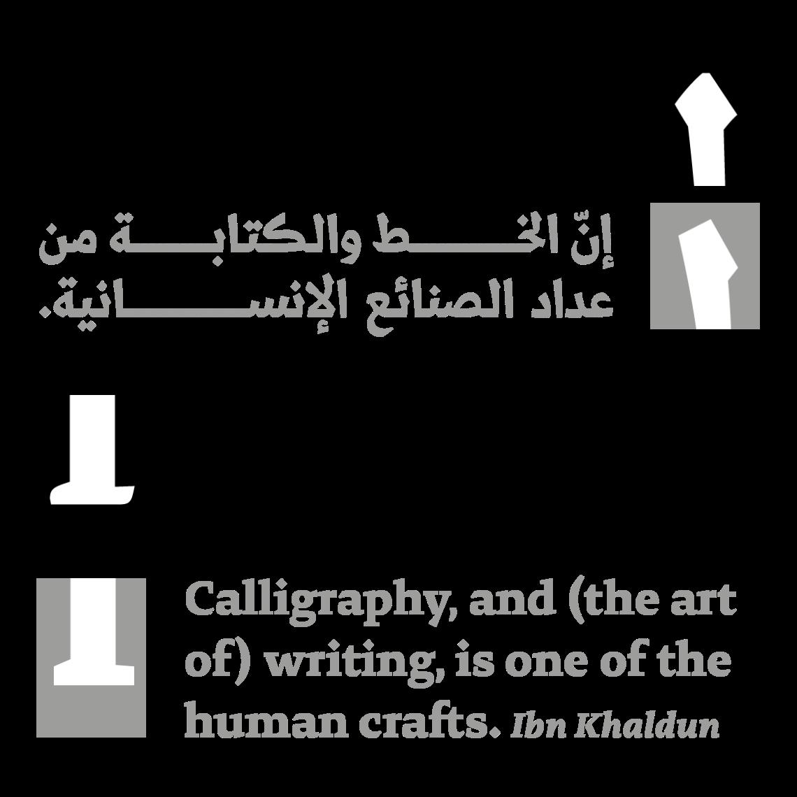 29LT-Zarid-Text-Image-16