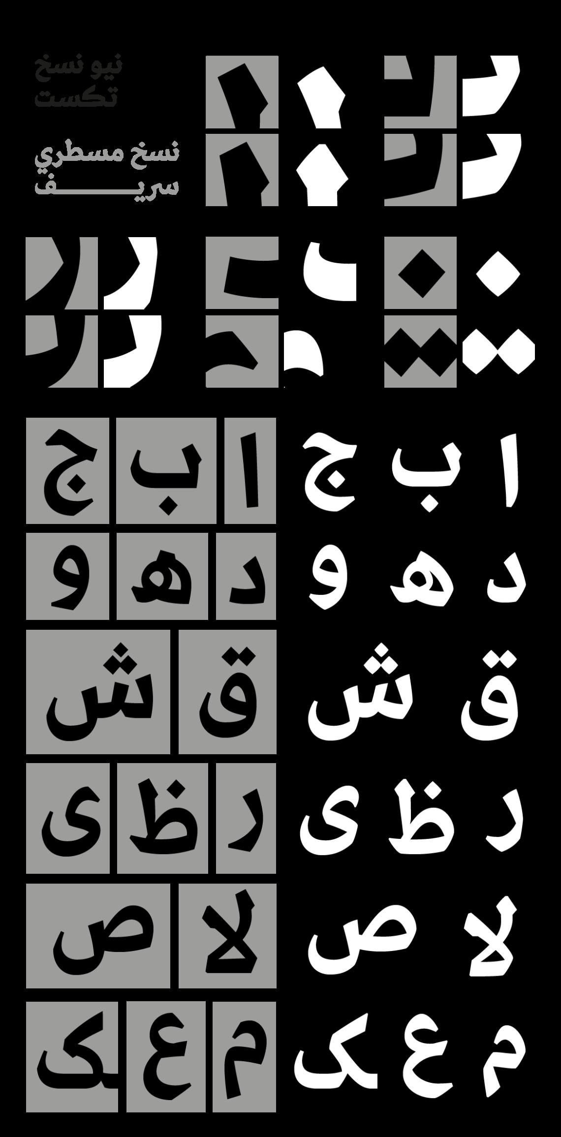 29LT-Zarid-Text-Image-17