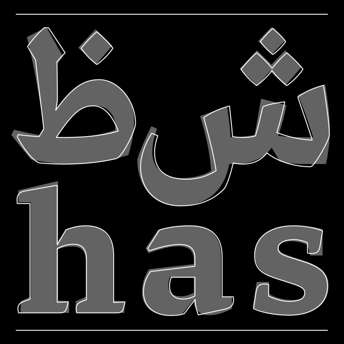 29LT-Zarid-Text-Image-19