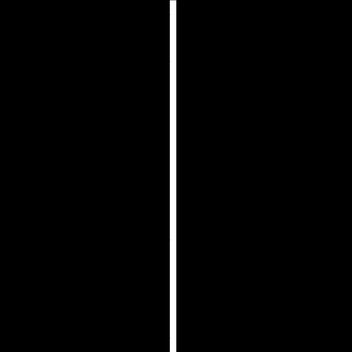29LT-Zarid-Text-Image-20