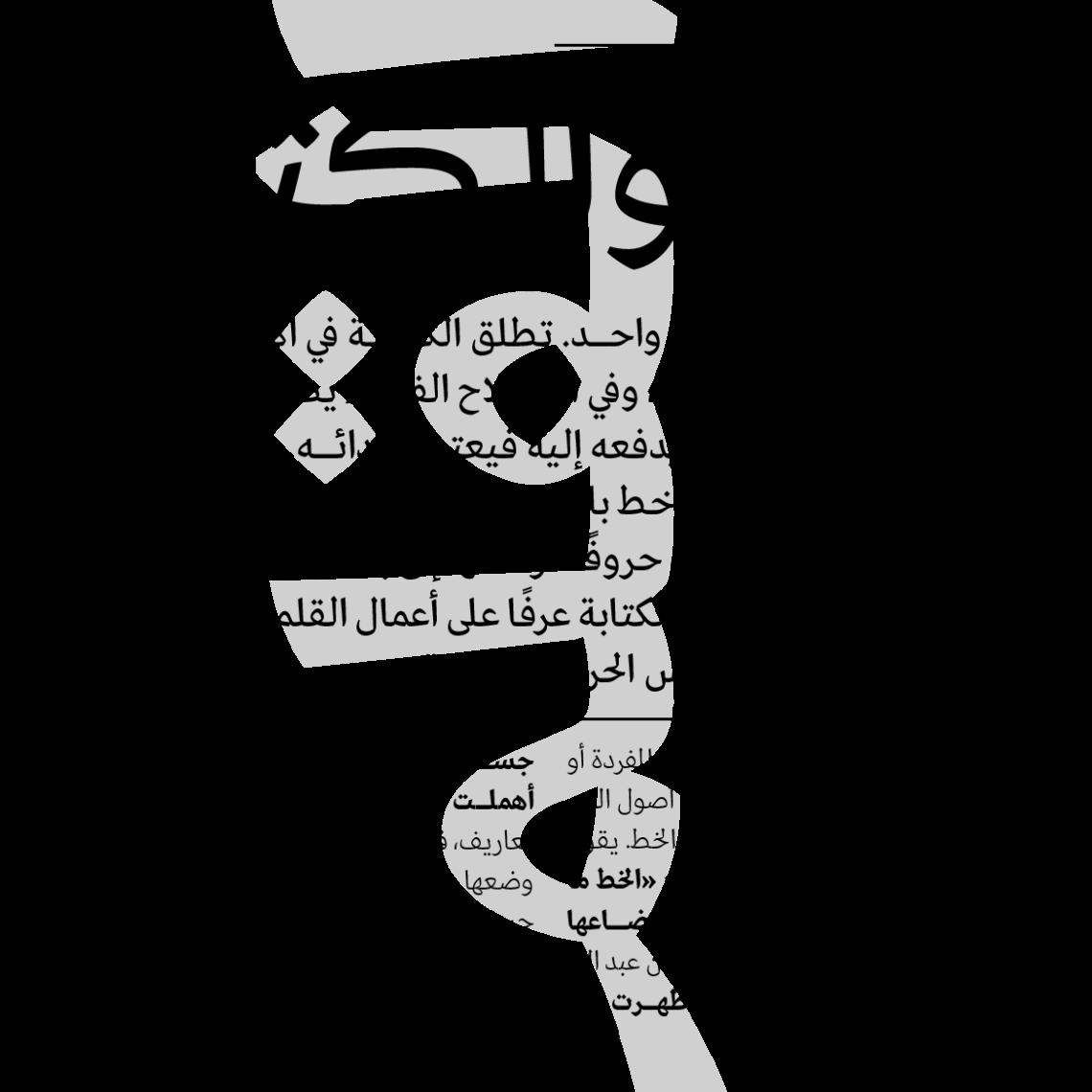 29LT-Zarid-Text-Image-22