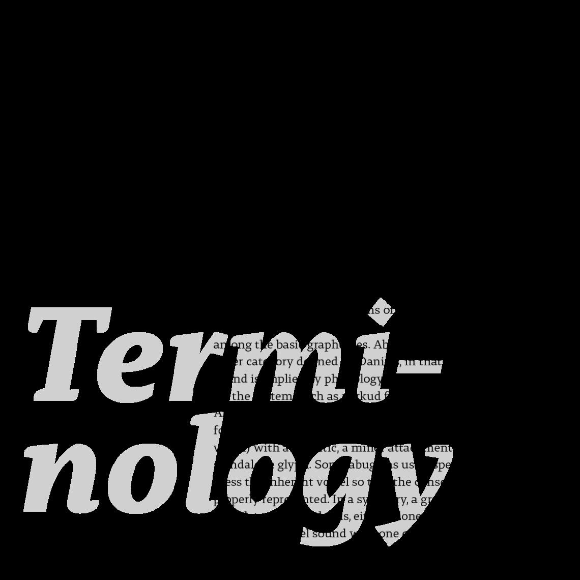 29LT-Zarid-Text-Image-23